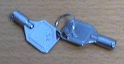 PC Keys